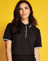 Women`s Essential Polo